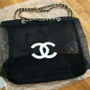 New VIP Gift Summer Beach Bag